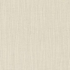 Ecru Drapery and Upholstery Fabric by Duralee