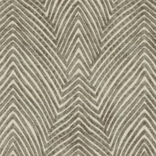 Latte Abstract Drapery and Upholstery Fabric by Duralee