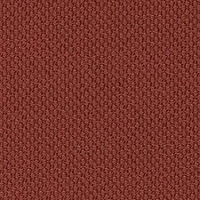 Pomegranate Solid w Drapery and Upholstery Fabric by Duralee