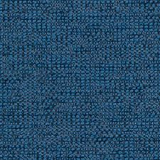 Denim Chenille Drapery and Upholstery Fabric by Duralee