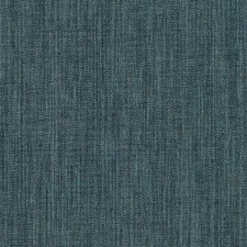 Aquamarine Solid Drapery and Upholstery Fabric by Duralee