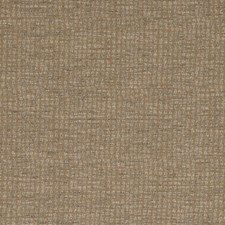 Jute All Over Drapery and Upholstery Fabric by Duralee