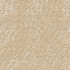 Wheat Animal Skins Drapery and Upholstery Fabric by Duralee