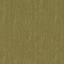 Wasabi Chenille Drapery and Upholstery Fabric by Duralee