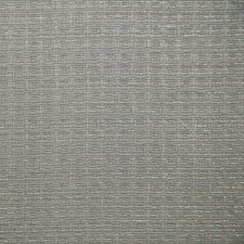 Pewter Casement Drapery and Upholstery Fabric by Pindler