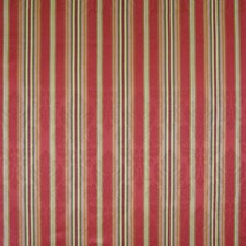Carnelian Drapery and Upholstery Fabric by Kasmir