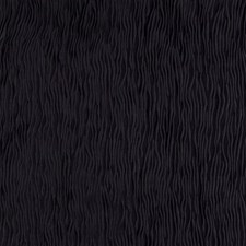 Phantom Drapery and Upholstery Fabric by RM Coco