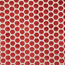 Paprika Drapery and Upholstery Fabric by Pindler