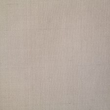 Ash Solid Drapery and Upholstery Fabric by Pindler