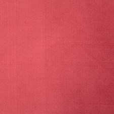 Strawberry Solid Drapery and Upholstery Fabric by Pindler