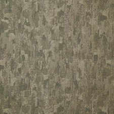 Bronze Contemporary Drapery and Upholstery Fabric by Pindler