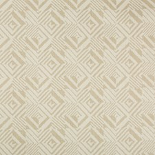Linen Diamond Drapery and Upholstery Fabric by Kravet