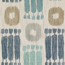 Bluestone Drapery and Upholstery Fabric by Duralee