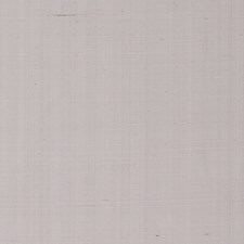 Dove Silk Drapery and Upholstery Fabric by Duralee