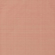 Magenta Copper Drapery and Upholstery Fabric by Duralee