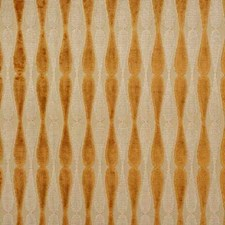 Beige/Gold Contemporary Drapery and Upholstery Fabric by Groundworks