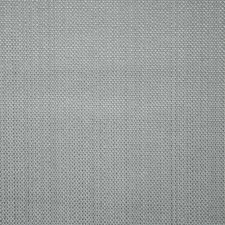 Pewter Drapery and Upholstery Fabric by Pindler
