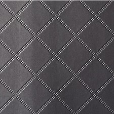 Metallica Metallic Drapery and Upholstery Fabric by Kravet