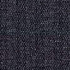 Baltic Drapery and Upholstery Fabric by Kasmir