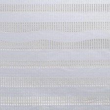 Pearl Sheers Casements Wide Drapery and Upholstery Fabric by Duralee