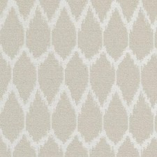 Linen Abstract Drapery and Upholstery Fabric by Duralee