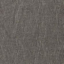 Stone Chenille Drapery and Upholstery Fabric by Duralee