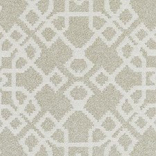 Oatmeal Chenille Drapery and Upholstery Fabric by Duralee