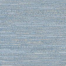 Blue Texture Drapery and Upholstery Fabric by Duralee