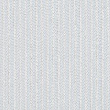 Mineral Chenille Drapery and Upholstery Fabric by Duralee
