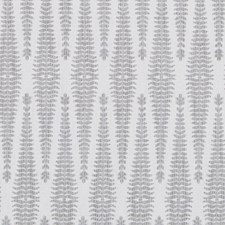 Dusk Chenille Drapery and Upholstery Fabric by Duralee