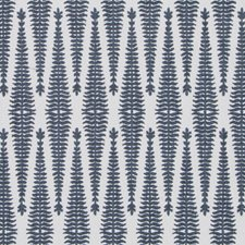 Baltic Chenille Drapery and Upholstery Fabric by Duralee