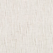 Parchment Stripe w Drapery and Upholstery Fabric by Duralee