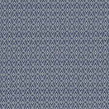 Marine Diamond Drapery and Upholstery Fabric by Duralee