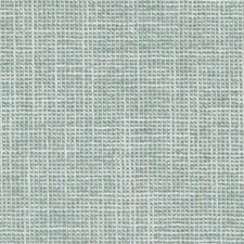 Seagreen Chenille Drapery and Upholstery Fabric by Duralee
