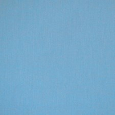Sky Drapery and Upholstery Fabric by Silver State