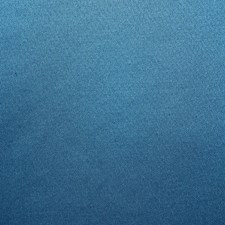 Adriatic Solid Drapery and Upholstery Fabric by Pindler