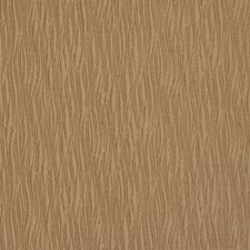 Caramel Drapery and Upholstery Fabric by Silver State