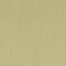 Moss Solid Drapery and Upholstery Fabric by Duralee