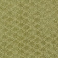 Leaf Diamond Drapery and Upholstery Fabric by Duralee