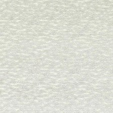 Champagne Solid w Drapery and Upholstery Fabric by Duralee