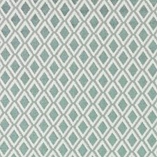 Aegean Diamond Drapery and Upholstery Fabric by Duralee