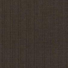 Espresso Velvet Drapery and Upholstery Fabric by Duralee