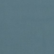 Ocean Solid Drapery and Upholstery Fabric by Duralee