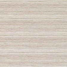Natural Drapery and Upholstery Fabric by Duralee