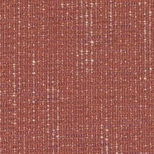 Jewel Drapery and Upholstery Fabric by Duralee