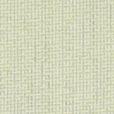 Celery Basketweave Drapery and Upholstery Fabric by Duralee