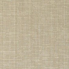 Jute Ottoman Drapery and Upholstery Fabric by Duralee
