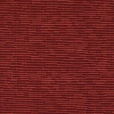 Garnet Drapery and Upholstery Fabric by Duralee