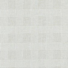 Silver Metallic Drapery and Upholstery Fabric by Duralee