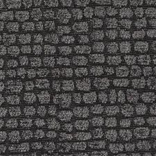 Ebony Animal Skins Drapery and Upholstery Fabric by Duralee
